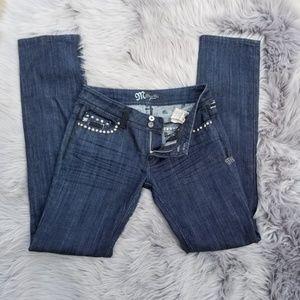 Miss Me jeans (28)